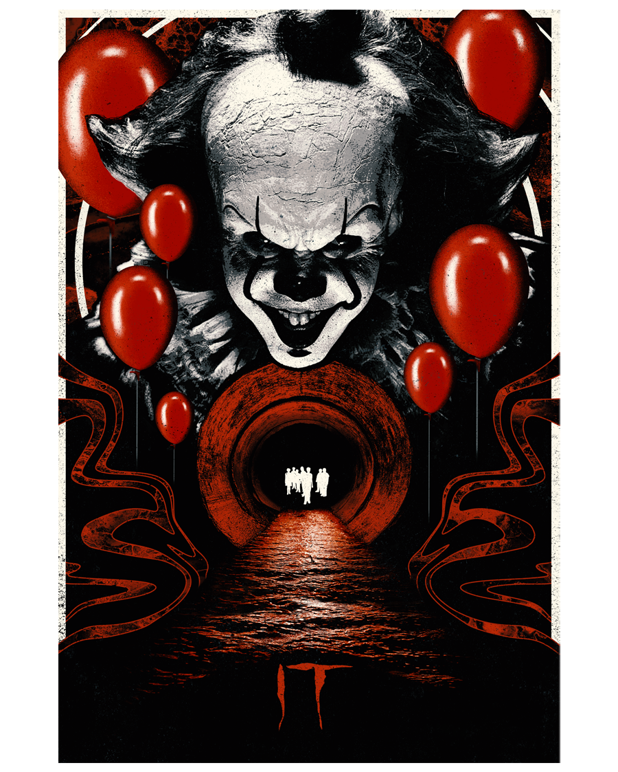 IT_Poster