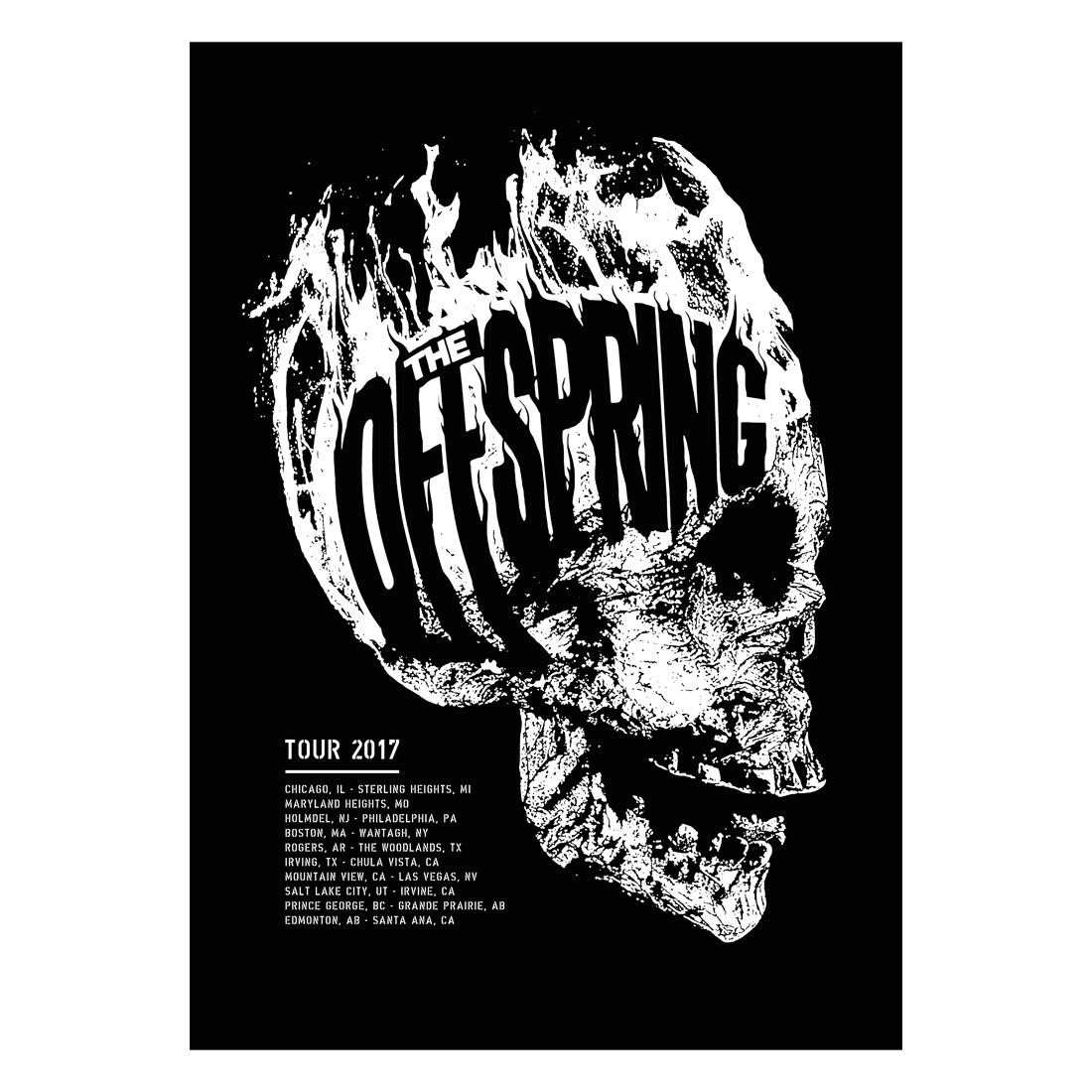 Offspring001